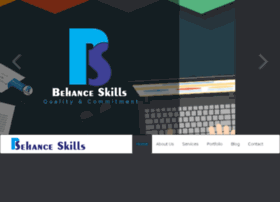 behanceskills.com