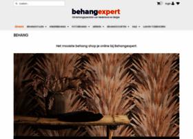 behangexpert.nl