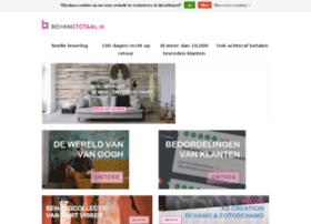 behangtotaal.nl