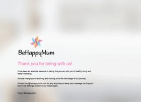 behappymum.com