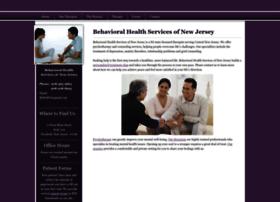 behavioralhealthservicesofnewjersey.com