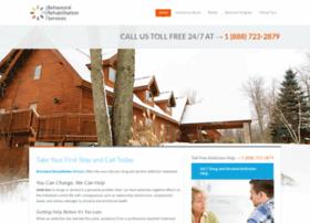 behavioralrehabilitationservices.com