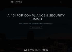 behavox.com