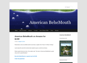behemouth.com