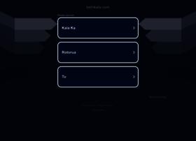 behikala.com