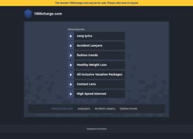 behin.1000charge.com