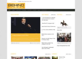 behindframes.com