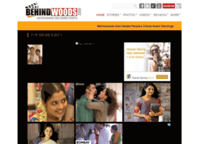 behindindia.com