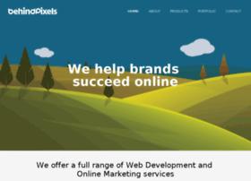 behindpixels.webflow.io