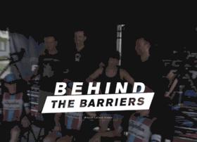behindthebarriers.com