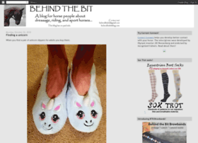 behindthebitblog.com