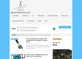 behindthesciences.com