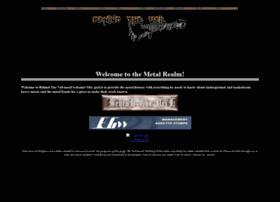 behindtheveil.freehostia.com