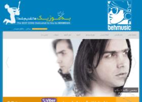 behmusic265.com
