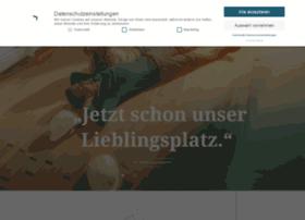 behrendt-wohnungsbau.de