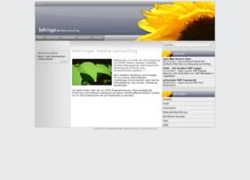 behringer24.de