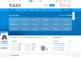 beianzhan.com