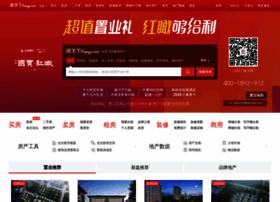 beichenzhiguangwk.soufun.com
