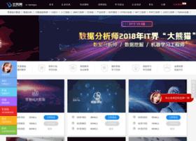 beifeng.com
