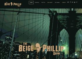 beigephillip.com