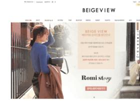 beigeview.co.kr