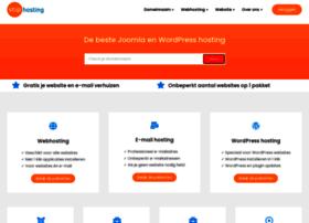 beijesweb.nl