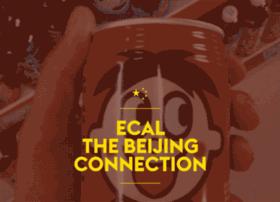 beijing-connection.com