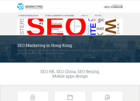 beijing-seo.com