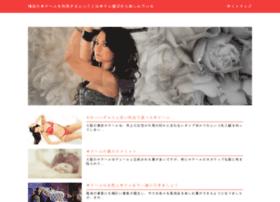 beijing-tour-car.com