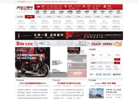 beijing.chekb.com