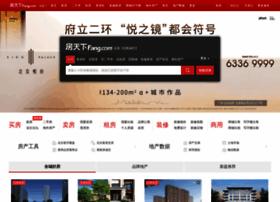 beijing.fang.com
