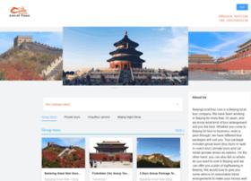 beijinglocaltour.com