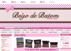 beijodebatom.com