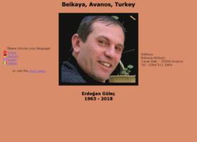 beikaya.com