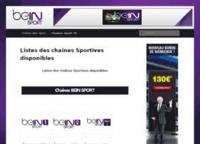 bein-sport-gratuit.com