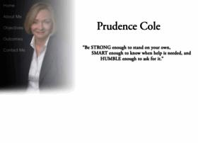 beingatwork.com