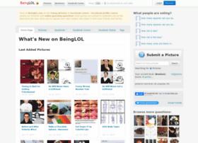 beinglol.com
