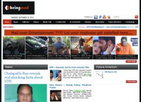 beingmad.com