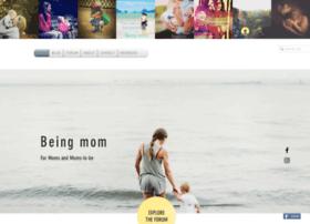 beingmom.org