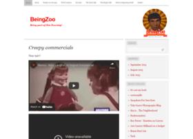 beingzoo.wordpress.com