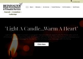 beinhauerfamilyservices.com