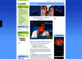 beinspace.webnode.com