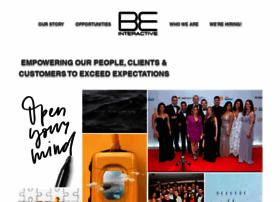 beinteractivepty.com