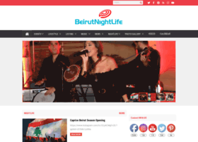 beirutnightlife.com