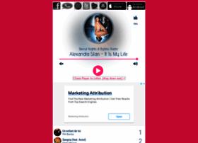 beirutnights.com