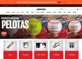 beisbolsports.com