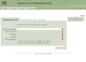beispiele.iserver-online.de