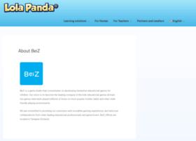 beiz.com