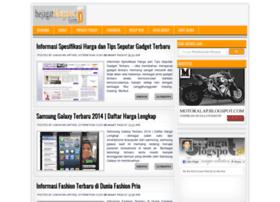 bejagat.blogspot.com