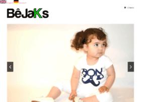 bejaks.com